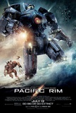 pacific-rim.jpg