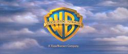 ワーナーブラザース:映画関係論...